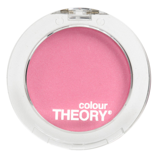Image for Colour Theory Blush - Dollhouse from Amcal