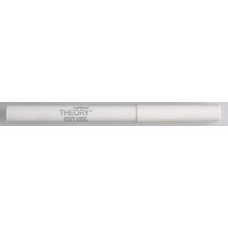 Image for Colour Theory Brow Liner - Take a Brow from Amcal