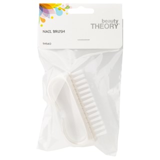 Image for Beauty Theory Nail Brush from Amcal