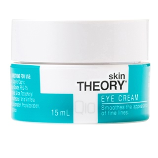 Image for Skin Theory Eye Cream - 15mL from Amcal