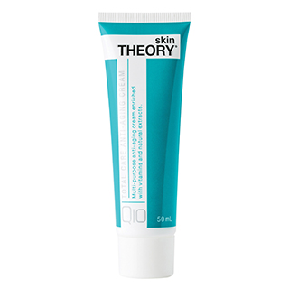 Image for Skin Theory Anti Aging Cream - 50mL from Amcal