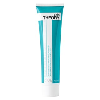 Image for Skin Theory Cream Cleanser - 100mL from Amcal