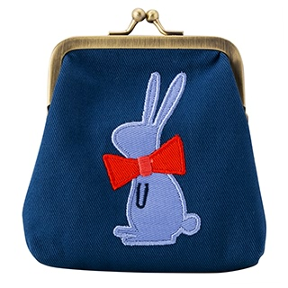 Image for Cute Or What Coin Purse from Amcal