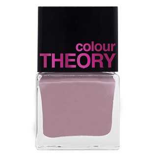 Image for Colour Theory Nail Polish Spring Blossom from Amcal