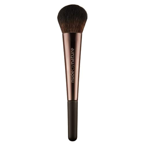 Image for Nude By Nature Contour Brush from Amcal